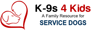 Nonprofit 501c3 organizations in Alabama